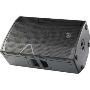 DAS Vantec 15A Active Full Range Loudspeaker