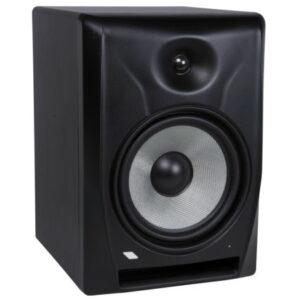 Eikon 8 Studio Monitor