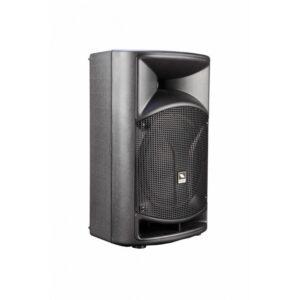 PROEL FREEPASS10USB Loudspeaker
