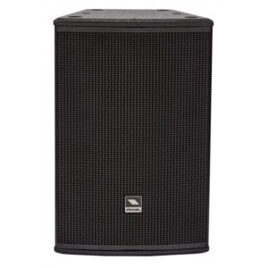 PROEL LT12A Active Loudspeaker
