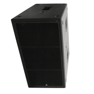 AXIOM SW1800A ACTIVE SUBWOOFER