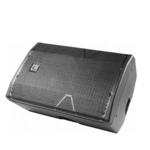DAS Altea 715 Passive Full Range Loudspeaker