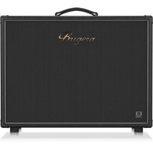 BUGERA212TS Guitar Cabinet
