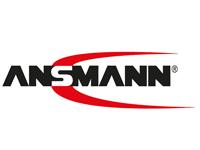 ANSMANN_logo-