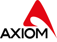 Axiom_logo-