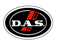 DAS-Logo-