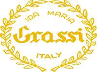 Grassi--