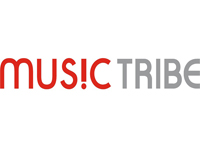 Music_Tribe_logo-