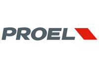 PROEL_LOGO-