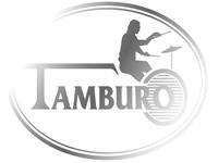 TAMBURO-