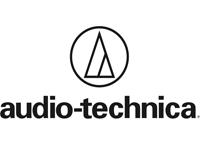 audio-technica-