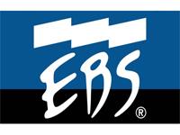 ebs-logo-