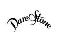 logo_darestone-